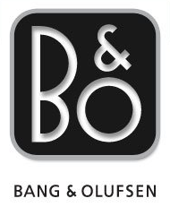 bang-olufsencom4